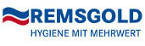 REMSGOLD-CHEMIE GmbH & Co. KG