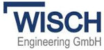 WISCH Engineering GmbH